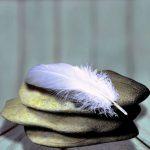 Einführung in die Achtsamkeit – Die Basis für Meditation