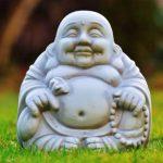 Was ist Buddhismus? Alles Wissenswerte auf einen Blick
