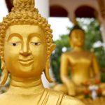 Einfache Meditationen