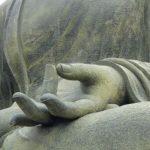 Mein Weg zur Meditation