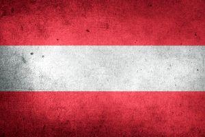 Retreats Österreich