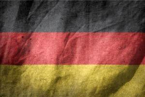 Retreats Deutschland