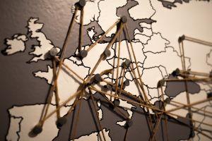 Retreats Europa