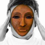 Schmerzen lindern – Meditation als natürliches Heilmittel