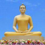 Was ist Meditation eigentlich? Eine kurze Einführung
