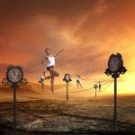 Stress reduzieren: Einfache Schritt-für-Schritt Anleitung
