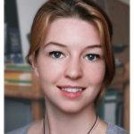 Christina Schindler - Beselfblog