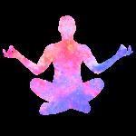 Ich will meditieren